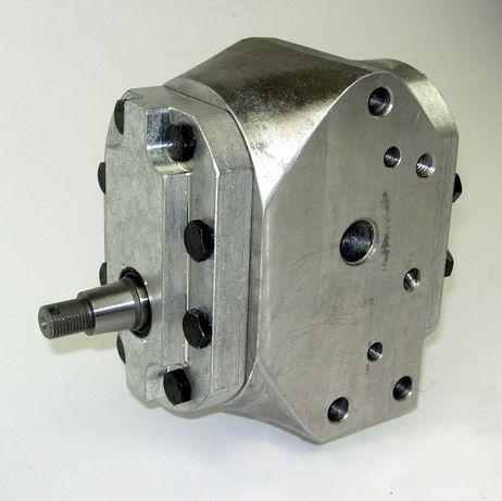 Pompa Hidraulica Massey Ferguson originala AGCO