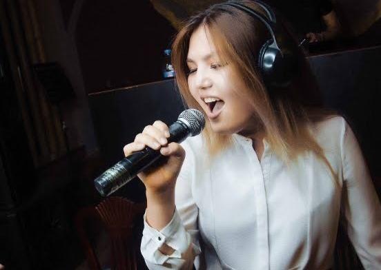 Уроки вокала. Обучение вокала. Пение. Курсы вокала