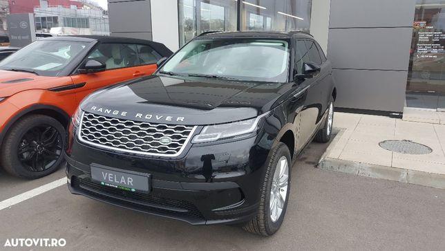 Land Rover Range Rover Velar NOUL Range Rover Velar