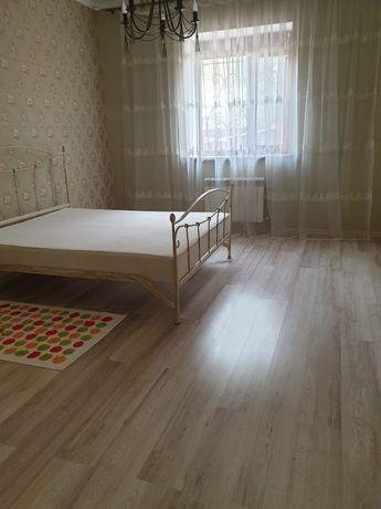 Продам кровать в хорошем состояние рн Революция
