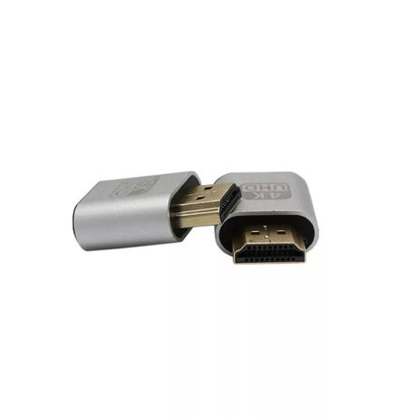 HDMI dummy - VGA Virtual Display Adapter HDMI 1.4