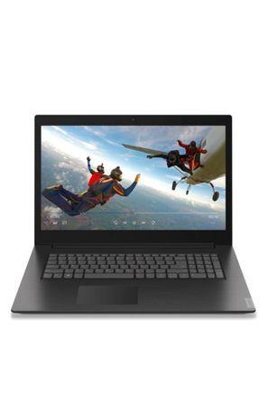 Продам ноутбук в хорошем состояние новый