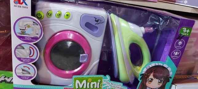 детские игрушки  доставка бесплатно
