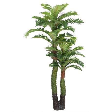 Палма изкуствена 150см