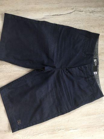 Pantaloni DC (originali)