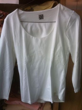 Haine Import - Tricouri dama - ENVIE - 500 bucati