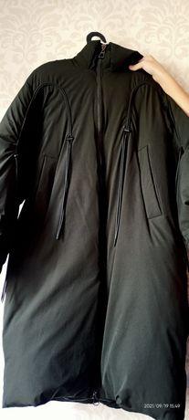 Продам Женскую Зим. куртку