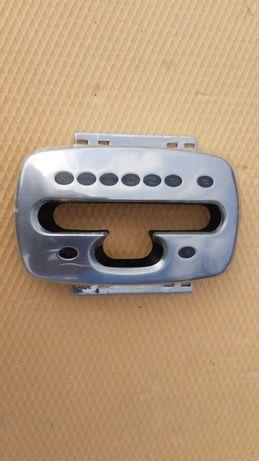 Protectie schimbator viteze NOU OEM Audi A8 Automat 4D0713111E