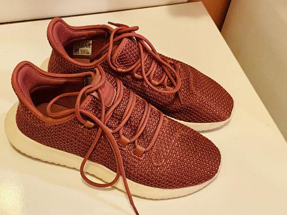 Маратонки Adidas Кецове Bianki