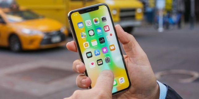 Display schimbare geam sticla iphone 11 pro 12 pro 11 pro max X Xs max