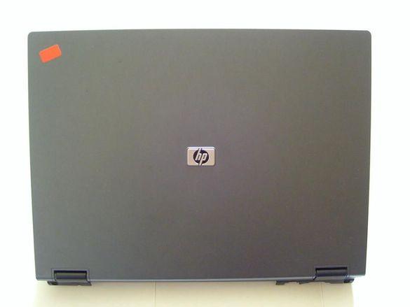 Лаптоп HP6715S KE222ES