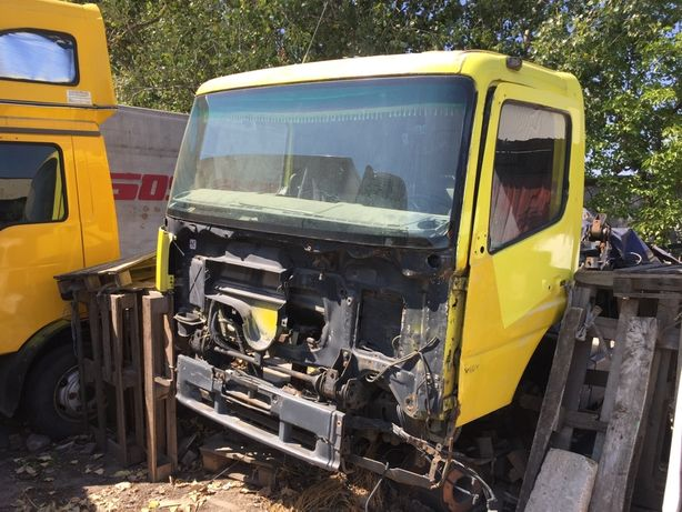 Piese Camion Mercedes Atego
