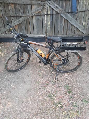 Продам велосипед  Cronus