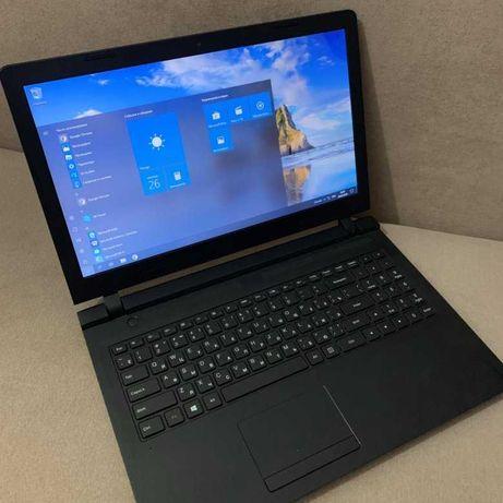 Ноутбук в идеальном состоянии