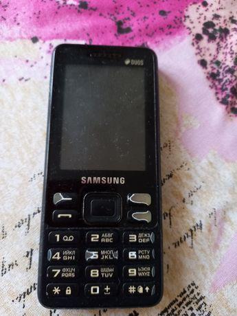 Телефон самсунг  сатам