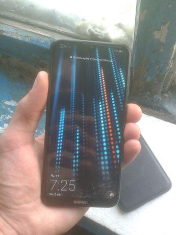 Обмен  Huawei Y7 2019 на другой телефон