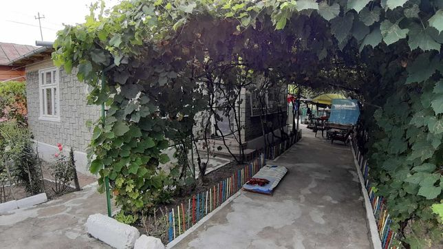Casa de vanzare Mizil