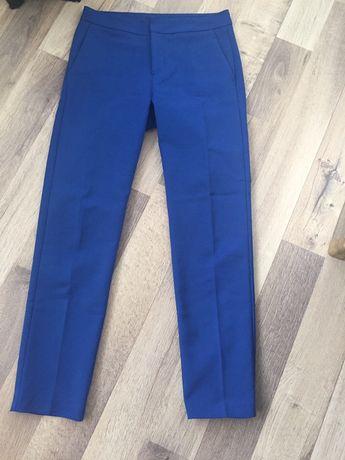 Pantaloni Karol