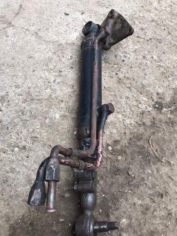 Cilindru Hidraulic Directie Tractor