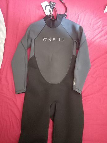 Costum de neopren O'neill