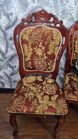 Продам стулья в хорошем состоянии!срочно!