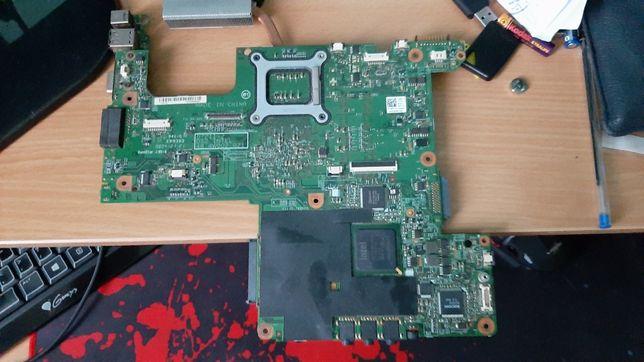 Placa de baza Dell 1525 - 1526