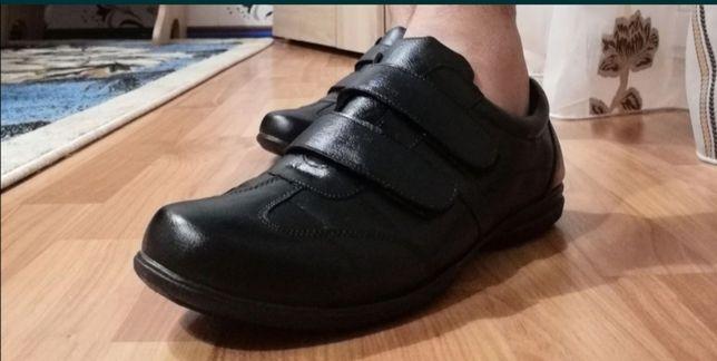 Vând adidași pantofi sport mărimea 44 INEXTENSO calitate bună