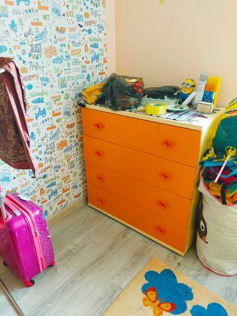 Детская мебель, детский гарнитур