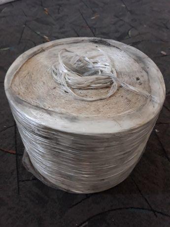 Rola fibra de sticla 20kg