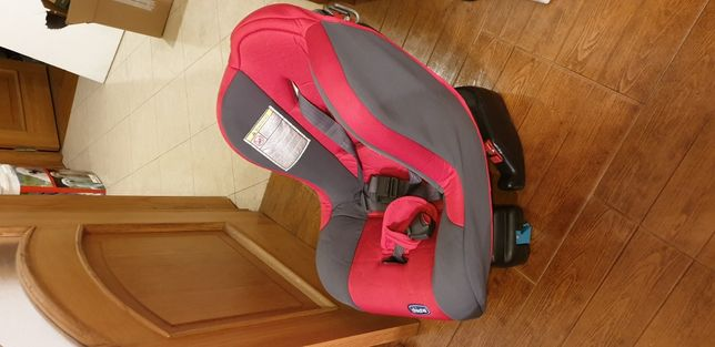 Vand scaun auto Chicco 0-18kg