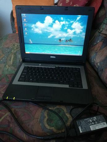 Лаптоп Dell latitude 120 L