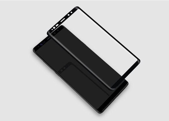 3D стъклен протектор за Samsung Galaxy Note 8, Note 9