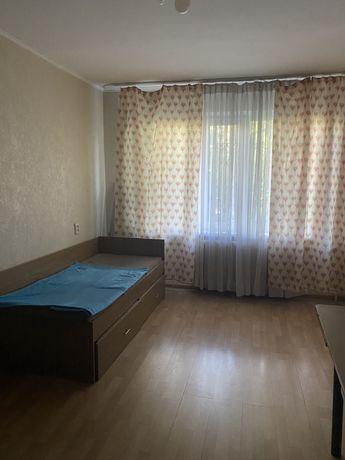 Возьмем девушку на подселерие в 3 комнатную квартиру