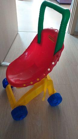 Детска количка за бебе кукла-20лв.