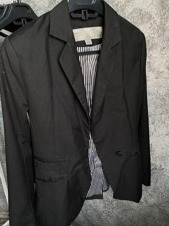 Пиджаки по 10000 zara max mara казахстанский дизайнер