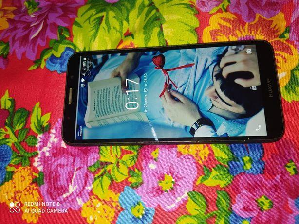 Huawei Y5, Хуавей Ю5