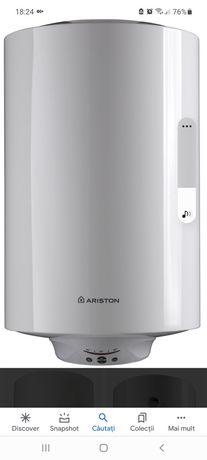Boiler Ariston 80L