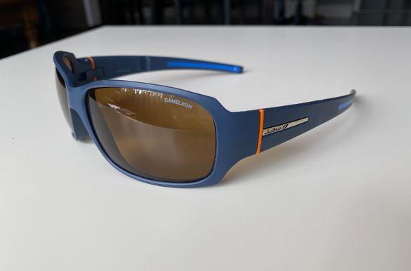 Фотохроматични слънчеви очила Julbo Montebianco - Cameleon