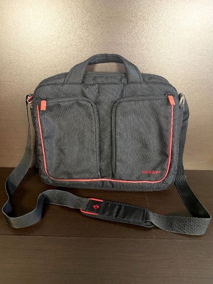 "Чанта за лаптоп SAMSONITE 15.6, до 15.6"" (39.62 cm)"