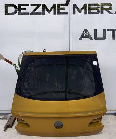 Haion Gol Volkswagen Arteon