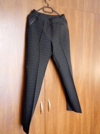 Много изгодни атрактивни дамски панталони