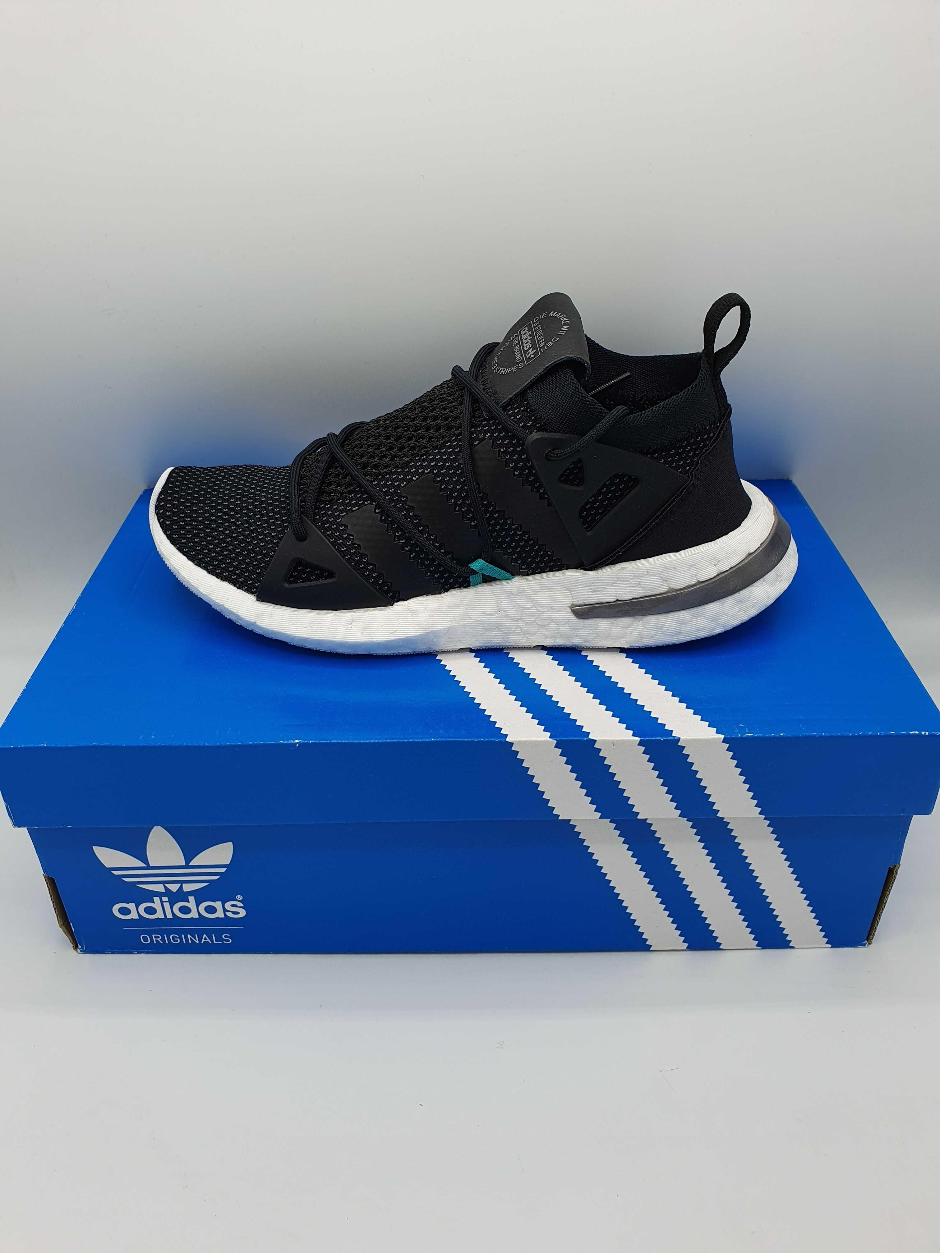 Adidasi Adidas Originals Arkyn 40 2/3
