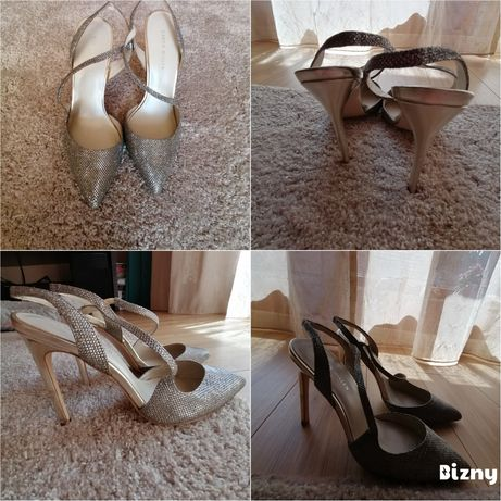 Papuci pentru dama