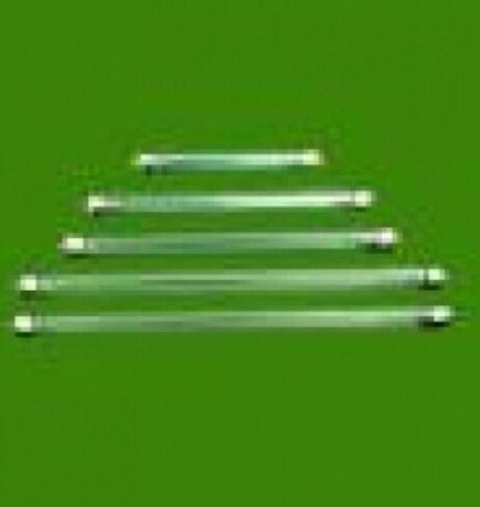Бактрерицидни лампи(пури) UV-C Ozone Free с 253.7nm дължина на вълната