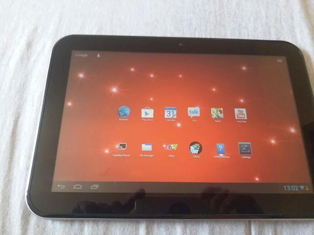 tableta Toshiba at 300
