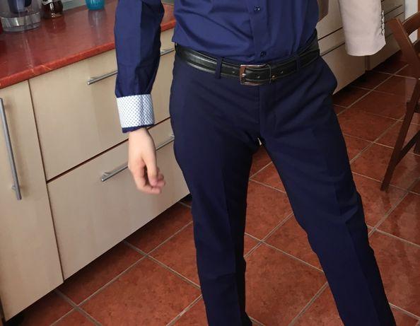 De vanzare pantaloni eleganti pentru baieti, pentru banchet