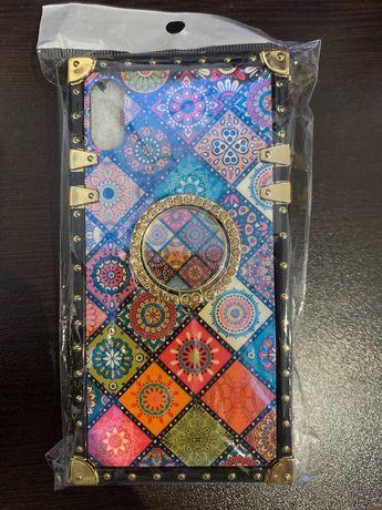 iPhone калъф за XR