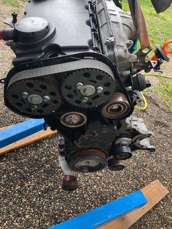 De vanzare motor Audi A6