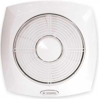 кухонный приточно-вытяжной вентилятор
