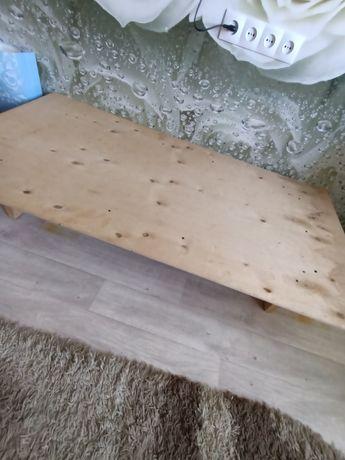 Продам жер стол 1,5 метровый